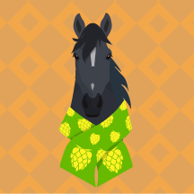 2021_HorseLineup_01