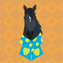 2021_HorseLineup_03