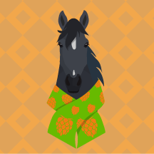 2021_HorseLineup_04