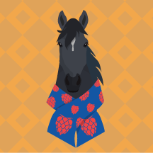 2021_HorseLineup_05