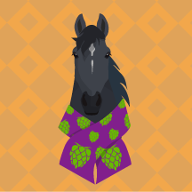 2021_HorseLineup_06