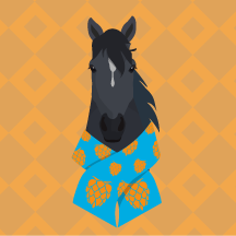 2021_HorseLineup_07