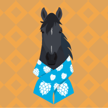 2021_HorseLineup_08
