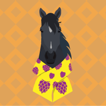 2021_HorseLineup_09