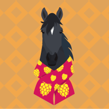 2021_HorseLineup_10